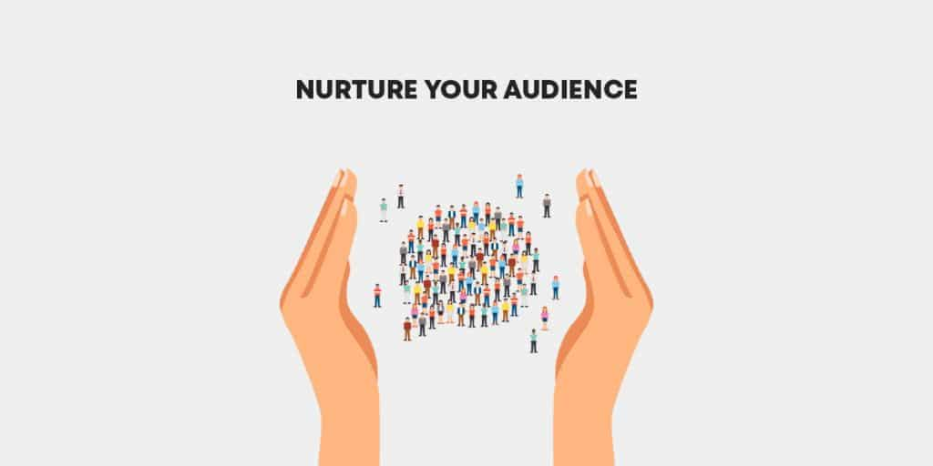 Audience for your online Course