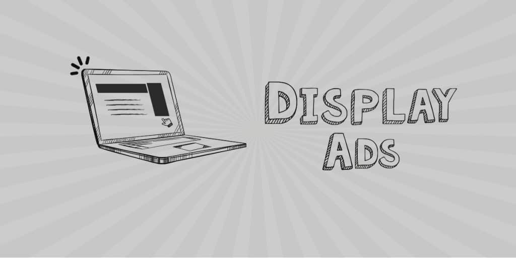 Showcase Your ADs in other websites